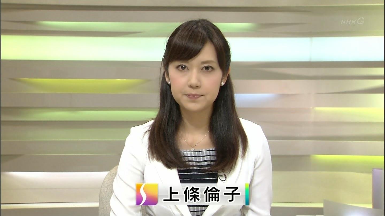 トレンドニュース:Tokyo variou...